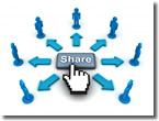 被リンク効果の高いソーシャルブックマーク登録