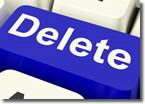 FC2ブログ スマホのオーバーレイ広告を消す方法