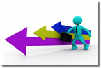 FC2ブログ スマホのインライン広告を移動する方法