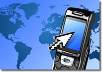 i-mobileは携帯(ガラケー)にも対応