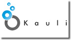アドセンス型広告 Kauliの特徴と評判