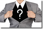 初心者が稼ぎやすいネットビジネスの種類とは?