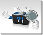 Googleキーワードツールで検索数と競合性をチェック!