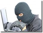 ロリポップサーバーに大規模ハッキング!WordPressの改ざん被害多数