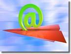 フリーメールアドレスにGmailをおすすめする3つの理由