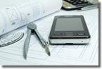 アフィリエイト作業を効率化するツールとアプリまとめ