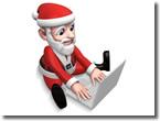 【2013/11】リスク分散が大事!ブログアフィリエイト収入公開中