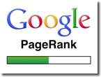 Googleページランクが久しぶりに更新!確認方法は?