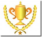 LUREAが2013年インフォトップ殿堂入り商品を受賞!
