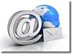 メルマガ配信システムならネット商人PROがおすすめ!