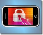 ESET Smart Securityは価格が魅力!評判・評価は?