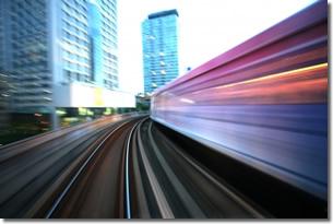 イーセットスマートセキュリティはスピードが速い