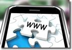 HTMLサイトアフィリエイトならSIRIUSを強くオススメします!