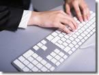 css、htmlファイルをTeraPadなどのテキストエディタで開く方法